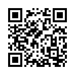 http://www.s-82.ru/sites/default/files/2021/qr_sluzhby.jpg